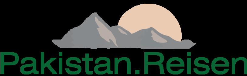 Pakistanreisen